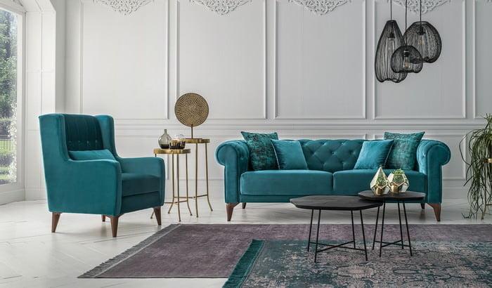 enza misafir odası koltuk Enza Home 2018 Koltuk Takımı Modelleri