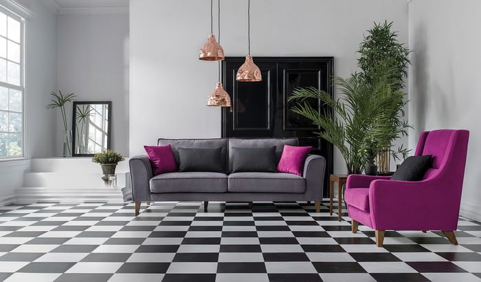 enza koltuk modelleri Enza Home 2018 Koltuk Takımı Modelleri