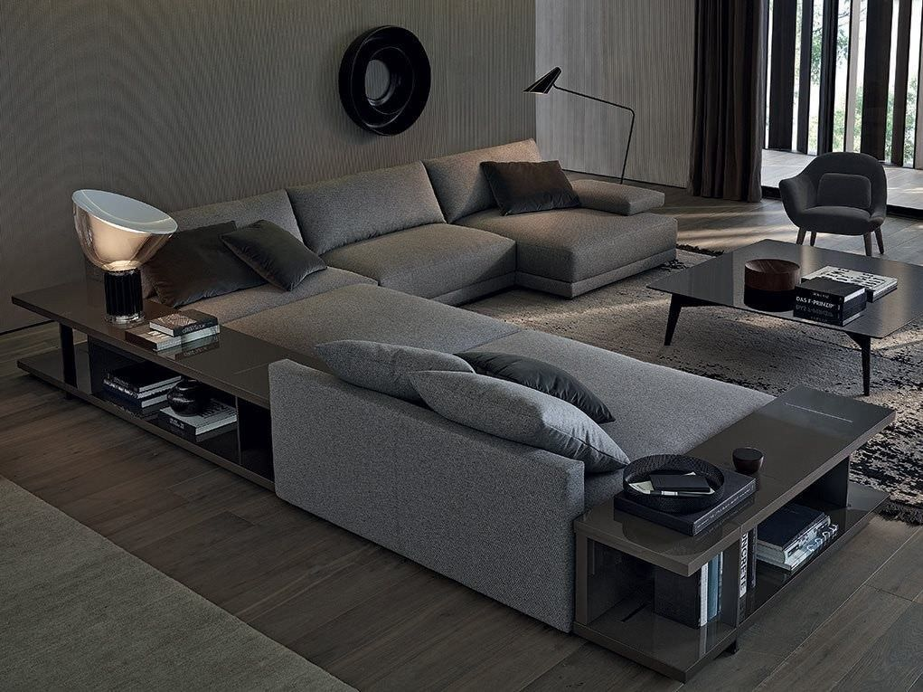 Çetmen Mobilya 2021 Tv Ünite Modelleri 10