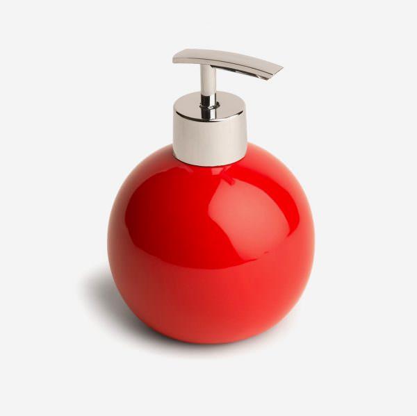 sabunluk setleri Banyo Sabunluk Ve Aksesuar Setleri