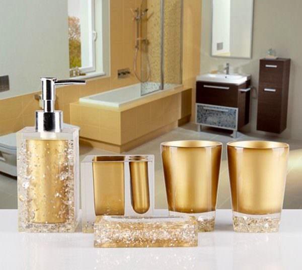banyo sabunluk örnekleri Banyo Sabunluk Ve Aksesuar Setleri
