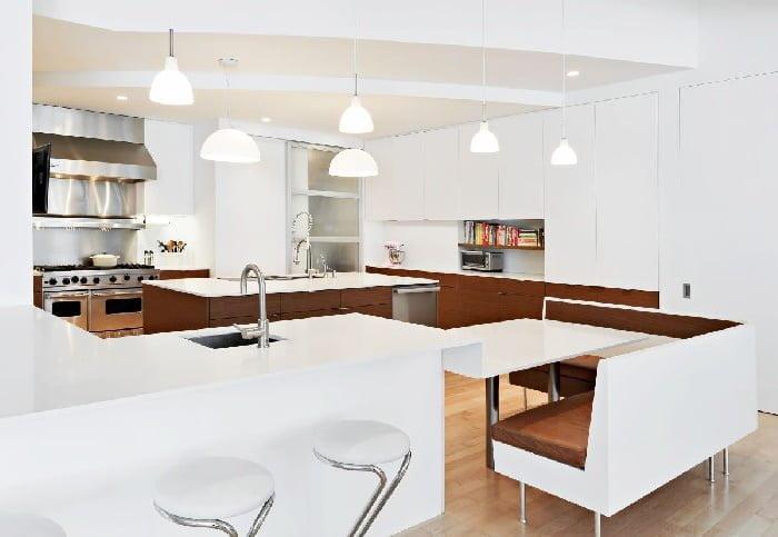 mutfak kahvaltı köşesi mutfakğınızın cazibesini arttıracak kahvaltı köşeleri