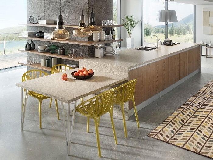 mutfak özel ölçü köşe mutfakğınızın cazibesini arttıracak kahvaltı köşeleri