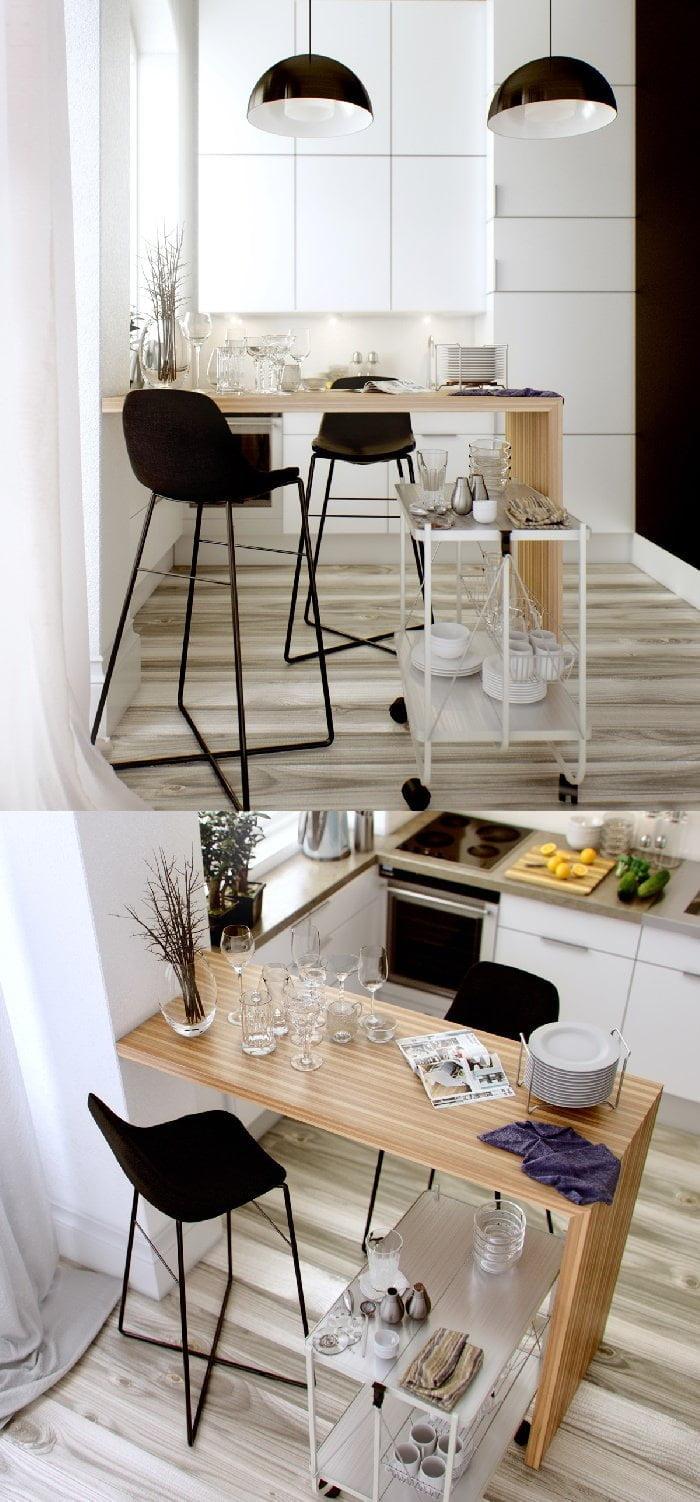 mutfak kahvaltı köşe takımı mutfakğınızın cazibesini arttıracak kahvaltı köşeleri
