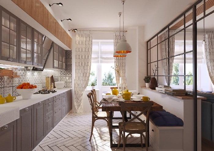 mutfak köşe masa takımı mutfakğınızın cazibesini arttıracak kahvaltı köşeleri