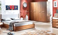 Doğtaş Mobilya 2018 Yatak Odası Modelleri
