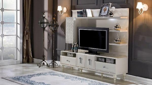 bellona tv üniteleri