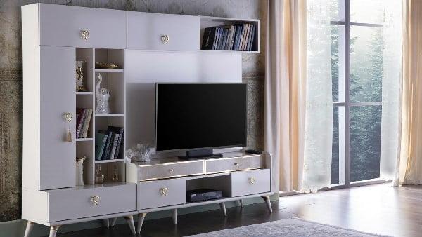 bellona tv ünüte fiyatları