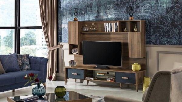 tv ünite fiyatları 2018