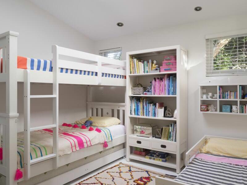 acik-renkli-cocuk-odasi-dekorasyon