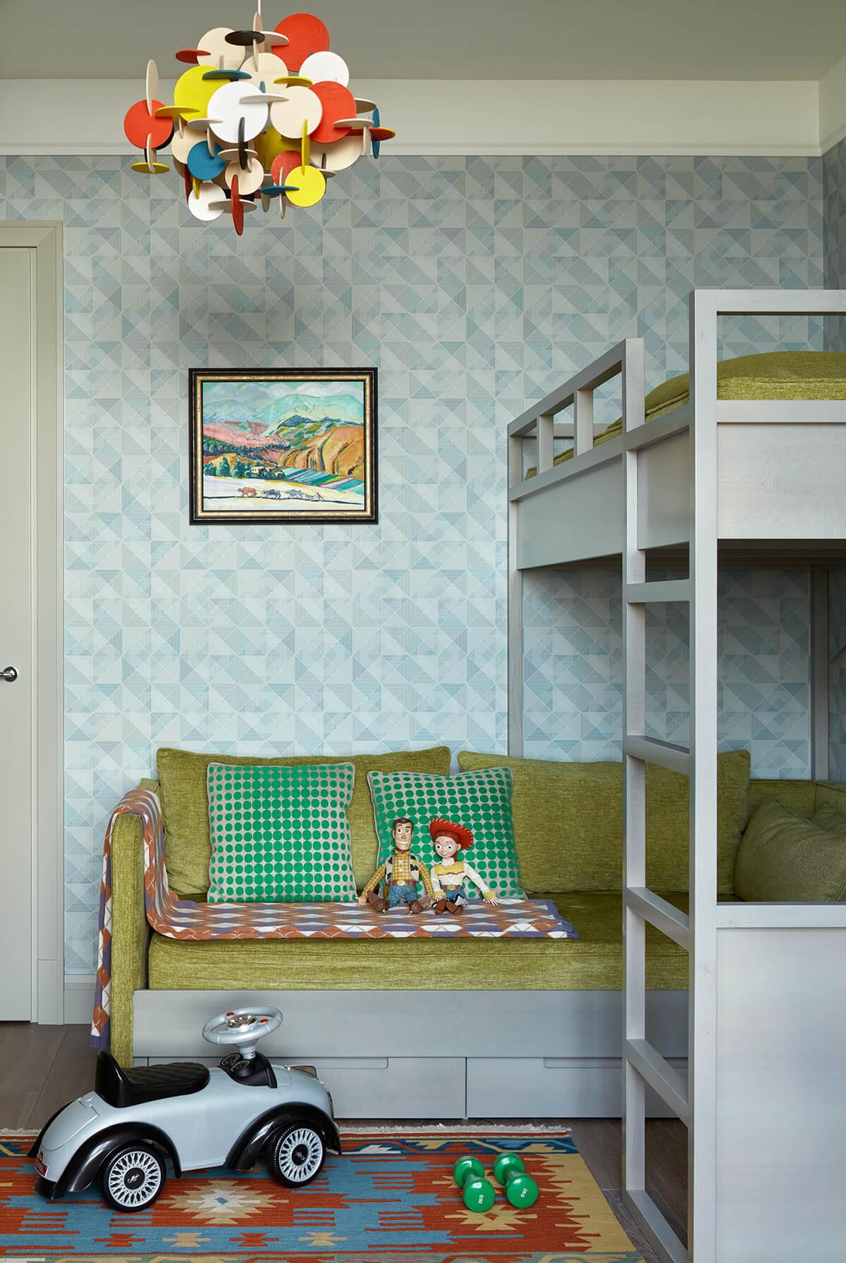 cocuk-odasi-mobilya-fikirleri