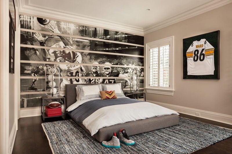 dekoratif-modern-cocuk-odasi-dekorasyon