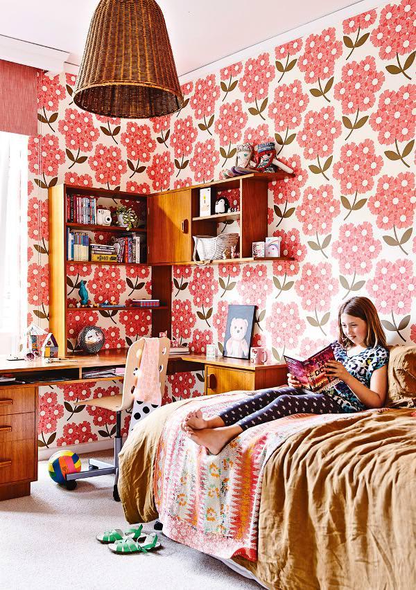 kiz-cocuk-odasi-renkleri