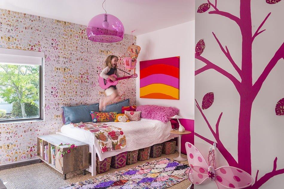renkli-kiz-cocuk-odasi-dekorasyonu