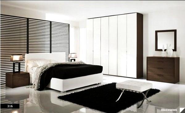 beyaz-luks-yatak-odasi-dekorasyon
