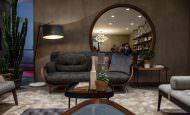 Salon Ve Oturma Odası Aydınlatma Fikirleri