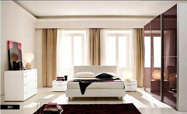 dekoratif-yatak-odasi-dekorasyon