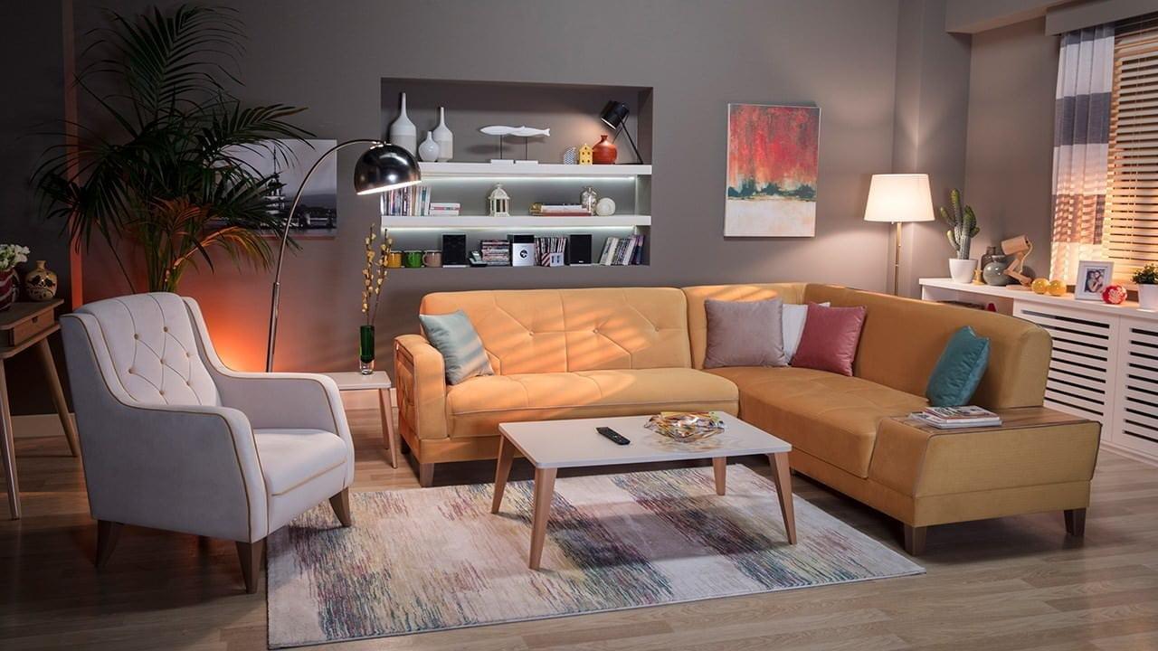 Bauhaus 2021 Duvar Boya Marka Ve Fiyatları 9