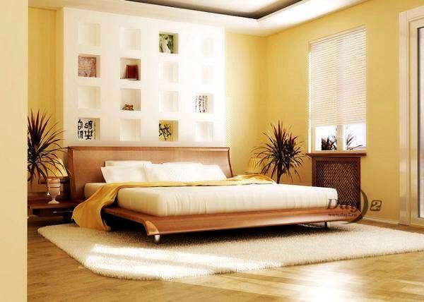 luks-dekorasyonlu-yatak-odasi
