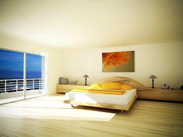 yatak-odasi-dekorasyon-fikirleri