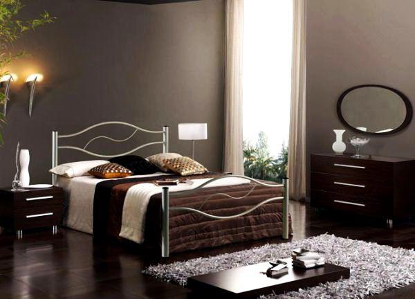 yatak-odasi-tasarim-fikirleri