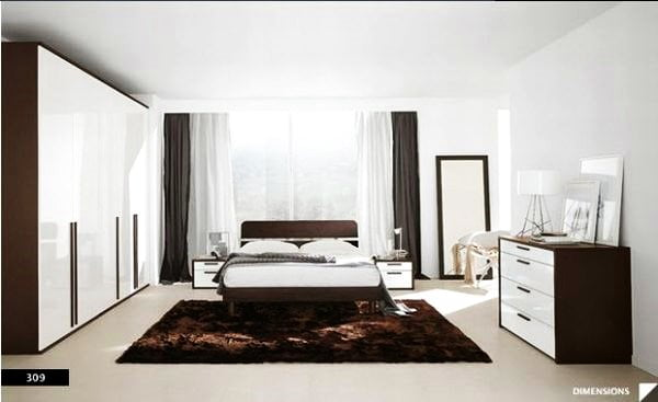 yatak-odasi-tasarim