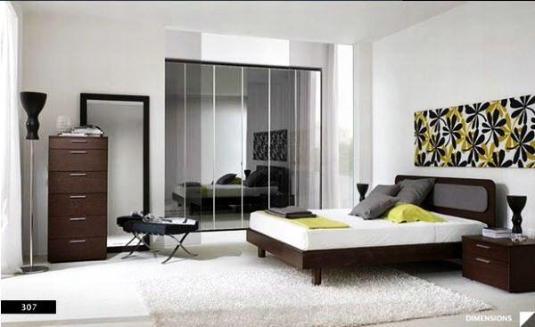yeni-tasarim-yatak-odasi-dekorasyon