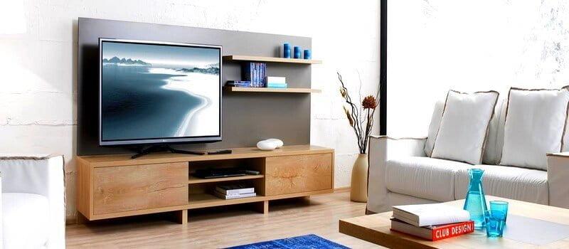 kelebek mobilya tv Üniteleri 2019 tasarımları - kelebek mobilya radora Tv unite modeli - Kelebek Mobilya Tv Üniteleri 2019 Tasarımları