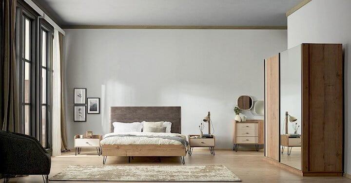 konfor-mobilya-bass-yatak-odasi