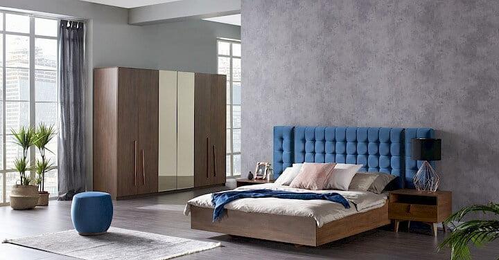 konfor-mobilya-carpinus-yatak-odasi