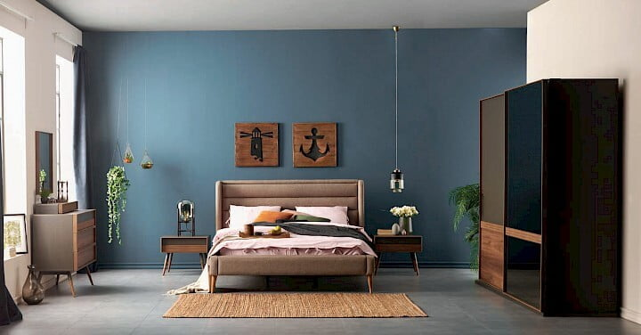 konfor-mobilya-flemens-yatak-odasi