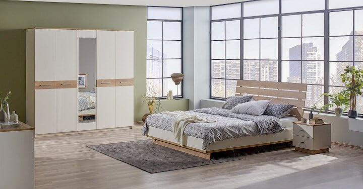 konfor-mobilya-hilary-yatak-odasi