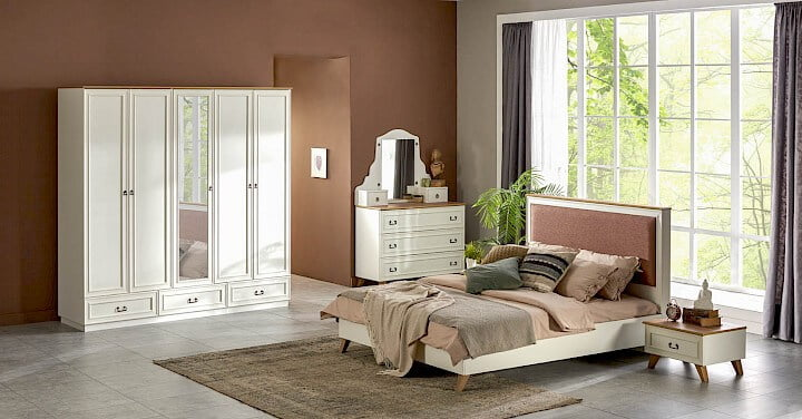 konfor-mobilya-janine-yatak-odasi
