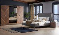Konfor Mobilya Yatak Odası Modelleri