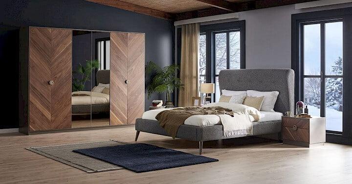 konfor-mobilya-laurus-yatak-odasi