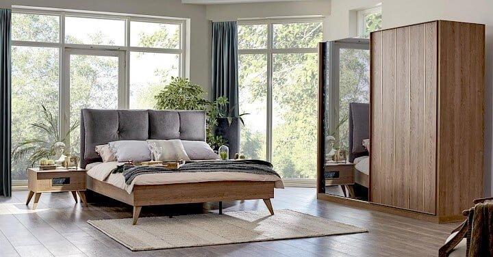 konfor-mobilya-nitran-yatak-odasi