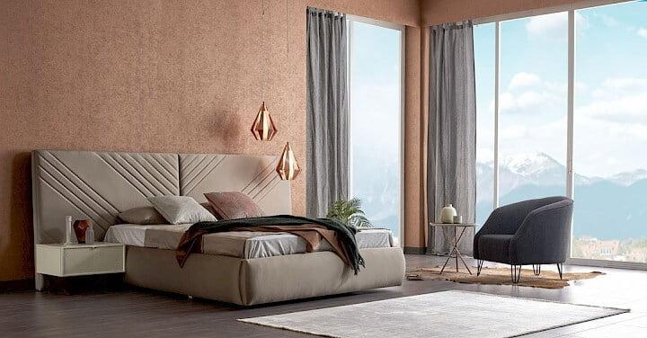 konfor-mobilya-vilevu-yatak-odasi