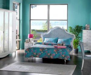 İstikbal Mobilya 2019 Yeni Sezon Yatak Odası Modelleri