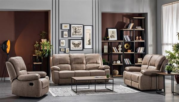 mondi mobilya 2019 tasarım koltuk takımı modelleri - mondi luca koltuk takimi - Mondi Mobilya 2019 Tasarım Koltuk Takımı Modelleri
