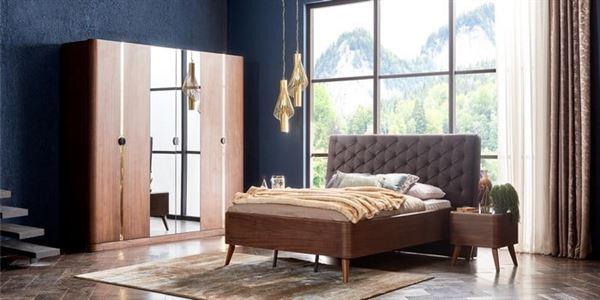 alfemo yeni yatak odası modelleri - alfeo marvin yatak odasi - Alfemo Yeni Yatak Odası Modelleri