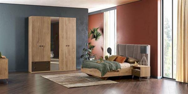 alfemo yeni yatak odası modelleri - alfeo mistry yatak odasi - Alfemo Yeni Yatak Odası Modelleri