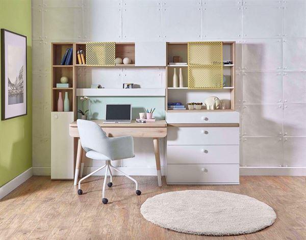 kelebek-mobilya-poly-calisma-masasi