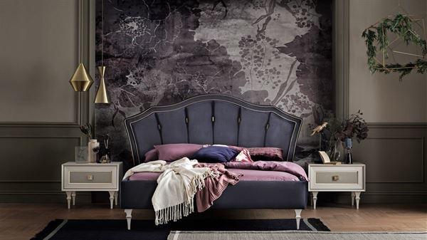 Yatak odası 2019