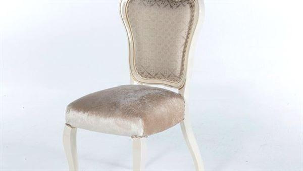 İstikbal Mobilya Yeni Sandalye Modelleri