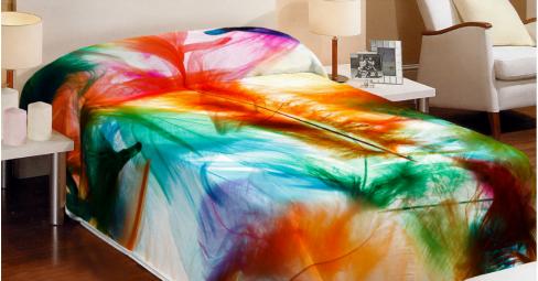 Merinos Bataniye Modelleri Ve Renkleri 1
