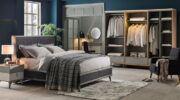 İstikbal Mobilya 2020 Yatak Odası Modelleri