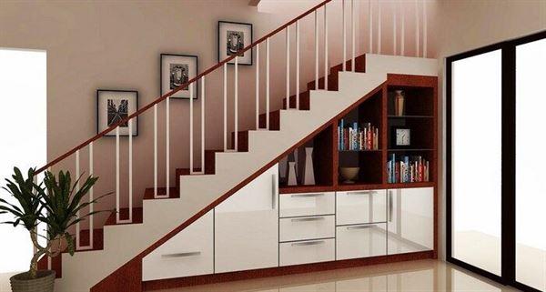 merdiven-alti-depolama-raf-dolap