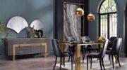 Bellona Mobilya 2020 Yemek Odası Takımları