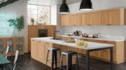 Lineadekor Mutfak Modelleri Ve Renkleri