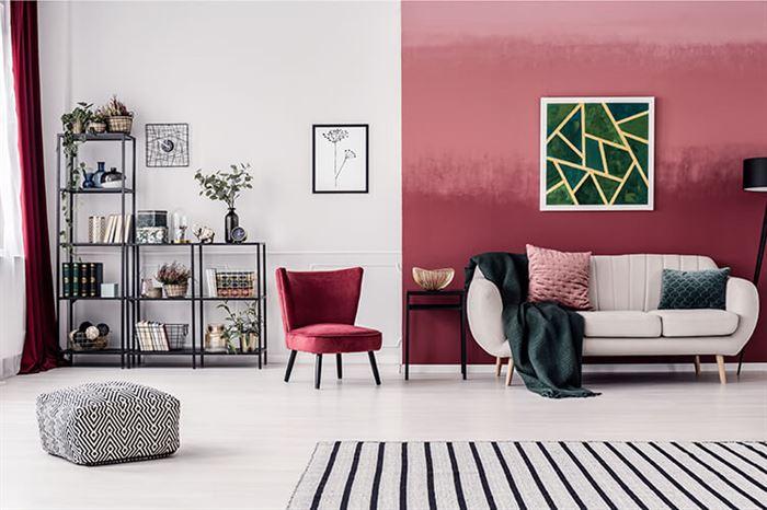 oturma-odasi-yeni-dekorasyon-stilleri